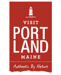 Stroudwater Preserve Portland Maine